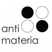 Antimateria Intercambiada 2016 @antimateriapod (Por InterPodcast / Antimateria)