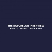 The Batchelor Interview.