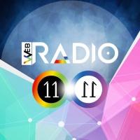 WEB RADIO  ☯ 11.11 ☯