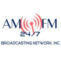 AMFM247 Broadcasting Network