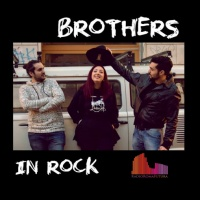 Brothers In Rock: Anna Mancini Live at Black Out