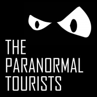 The Paranormal Tourists