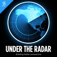 Under the Radar 119: Second Locations
