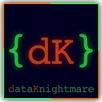 DataKnightmare 1x19 - il discorso dell'Imperatore