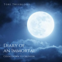 Diary of an Immortal