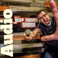 The Jeff Adams Show