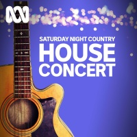 Saturday Night Country House Concert
