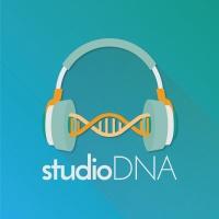 studioDNA