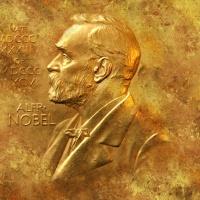 """196- Come dare una """"spinta gentile"""" alla tua crescita personale...da un premio Nobel 2017"""