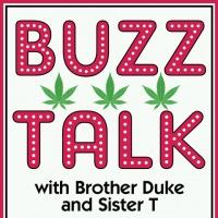 BuzzTalk-Episode-5