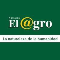 """Noticias """"El @gro"""". 7-10 Hrs. 28, junio 2017."""