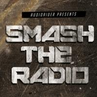 003 Audiorider presents SMASH THE RADIO (June 2017)