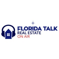Florida Talk Real Estate