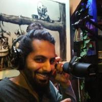 305 - Sex on Kava - Nadeem Awad