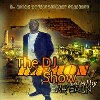 The Dj Ka'mon Show