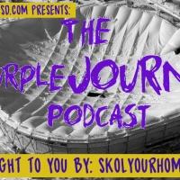 Episode 2: Top 10 RBs, RB Sleepers
