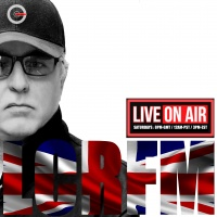 LCRFM London Calling Radio