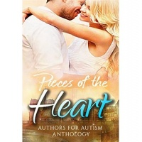Author Joan Hazel Joins us