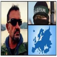 L'ISIS E' UNA MINACCIA PER L'ITALIA?