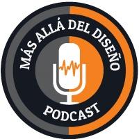 EP 30 Entrevista con Gabriel Moreno de Unidevsity.com