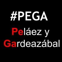 #PEGA,peláez y gardeazábal,mayo 19