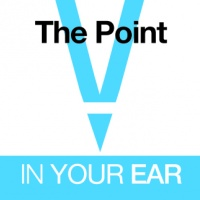 The Point: In Your Ear