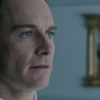 Episode 236 - Alien Covenant and Moon