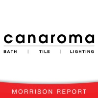How Bathroom Renovations Are Important For Your Home's Resale Value