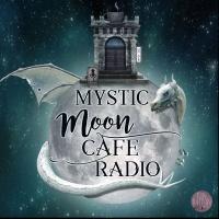 Mystic Moon Cafe Radio