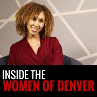 Inside the Women of Denver