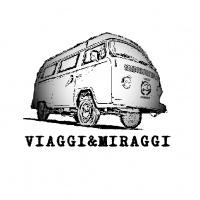 Viaggi & Miraggi