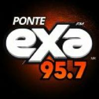 Entrevista a Carlos Plata Hernández, Community Manager de Exa FM