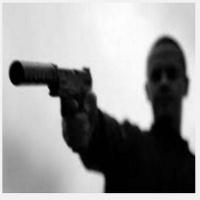 ILLEGALITA', CORRUZIONE, ASSENZA DELLO STATO: TRA ROTTAMATORI E ROTTAMATI: LUIGI ORSINO, UN' UOMO CHE NON SI ARRENDE