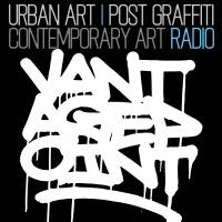 Vantagepoint Radio