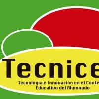 Fray-Julio TECNICEA