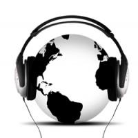 LeoLand Radio