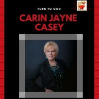 Turn To God w/ Carin