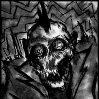 Gorehound's Metal Session
