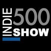 indie500show