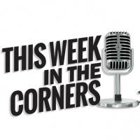 This Week in Peachtree Corners
