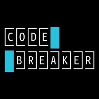 You have a message from Codebreaker