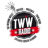 TWW RADIO