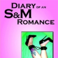Diary of an S and M Romance