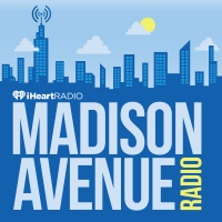 Madison Avenue Radio