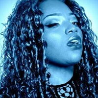 Tamara Bubble interview on Blazing Flame Radio with Dub The Host