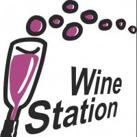 Wine Station