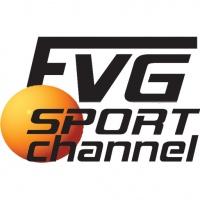 FvgSport Channel