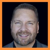 Lee Odden: Content Marketing & Influencer Marketing Working Together