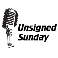 Unsigned Sunday Show 6-18-17
