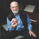 Oliver Sacks: A Journey From Where to Where